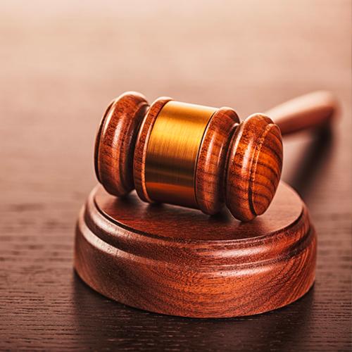 Derecho civil3