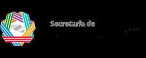 SEP Guerrero